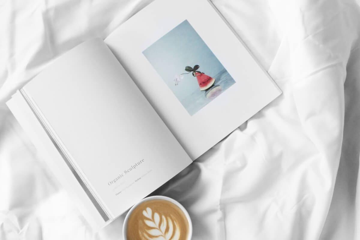 book-19@2x